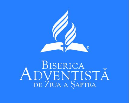 Istoric Adventist